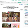 Thumbnail of related posts 166