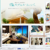 Thumbnail of related posts 046