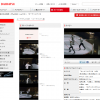 Thumbnail of related posts 115