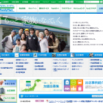 企業情報|FamilyMart