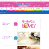 Thumbnail of related posts 036