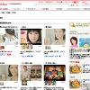 Thumbnail of related posts 050