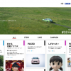 Thumbnail of related posts 049