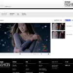 TVCM|Ito Yokado FASHION イトーヨーカドーのファッション・ポータルサイト