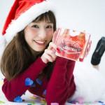WL_Christmas_kana_yoko