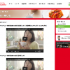 Thumbnail of related posts 197