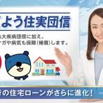 loan_it01