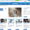 Thumbnail of related posts 174