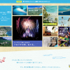 Thumbnail of related posts 028
