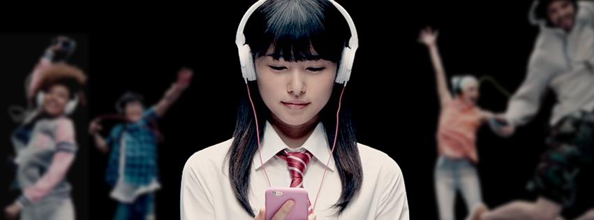 LINE MUSIC ラインミュージック - いつでも音楽聴き放題