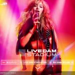 カラオケ LIVE DAM STADIUM|LIVEDAM.JP|第一興商