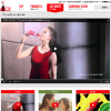 Thumbnail of related posts 153