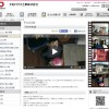 Thumbnail of related posts 121