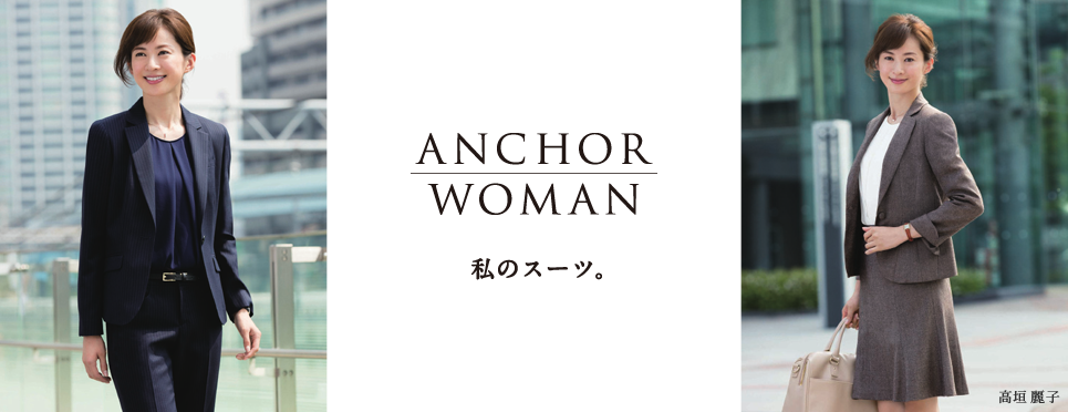 anchor_main