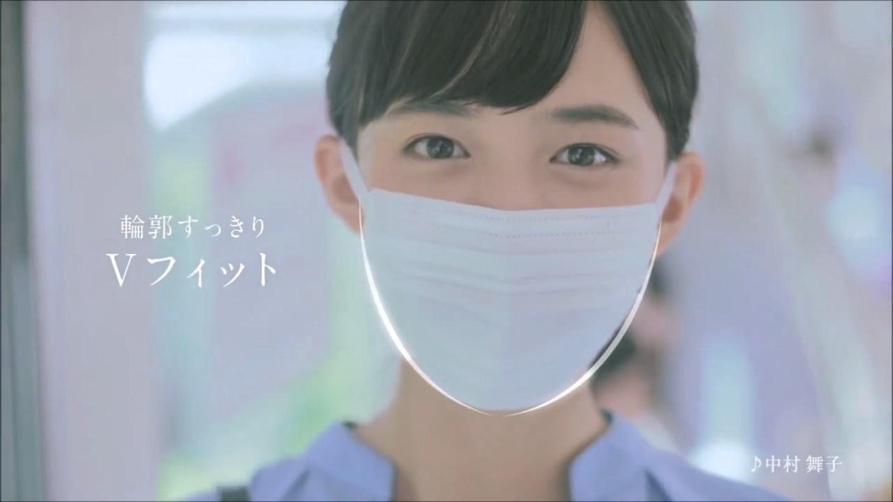井桁弘恵の画像 p1_24