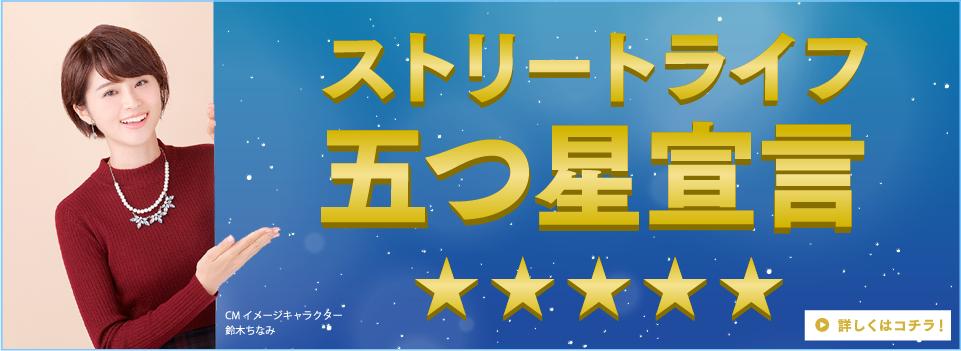 slide_star