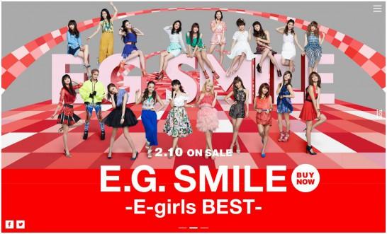 E Girlsの画像 p1_21