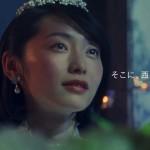 Seibu Holdings 10th Anniversary TVCM