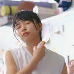 ニベア 8x4 ボディフレッシュ「バスケ部・友情ドラマ篇」30秒 CM 桜井日奈子