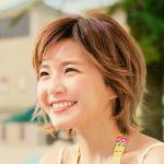 AAA宇野実彩子出演!ラグーナで最高に楽しい夏 TVCM
