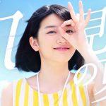 コンタクトのアイシティ「丸見えの夏!キャンペーン」CM