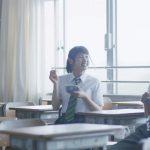 ロッテ 爽×青空エール タイアップCM 30秒(土屋太鳳、竹内涼真、松井愛莉出演)