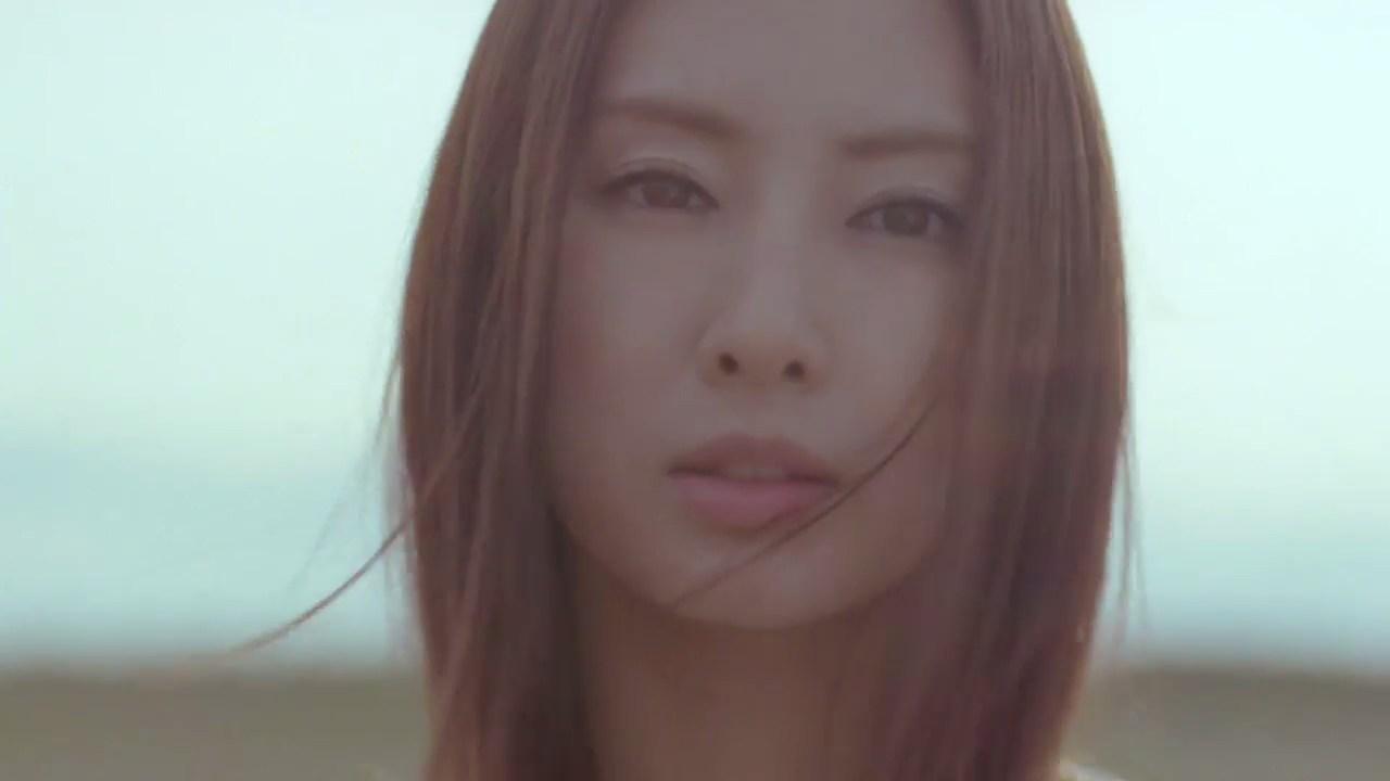 MINTIA CM MINTIA レギュラー「いろんな私とミンティアと」篇 15秒 北川景子