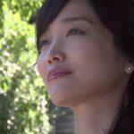 佐藤江梨子 【西松屋CM】ベビーカー デ・ヨーネ お散歩My絶景篇