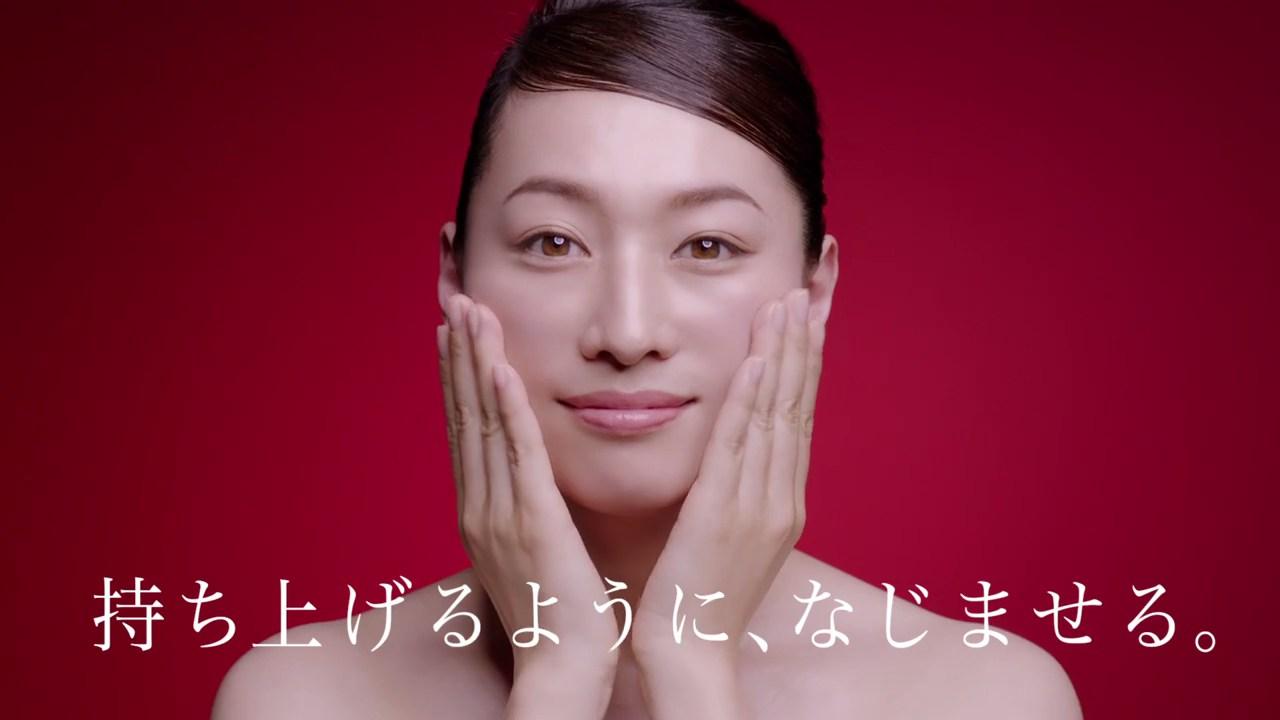 石川紗彩の画像 p1_27