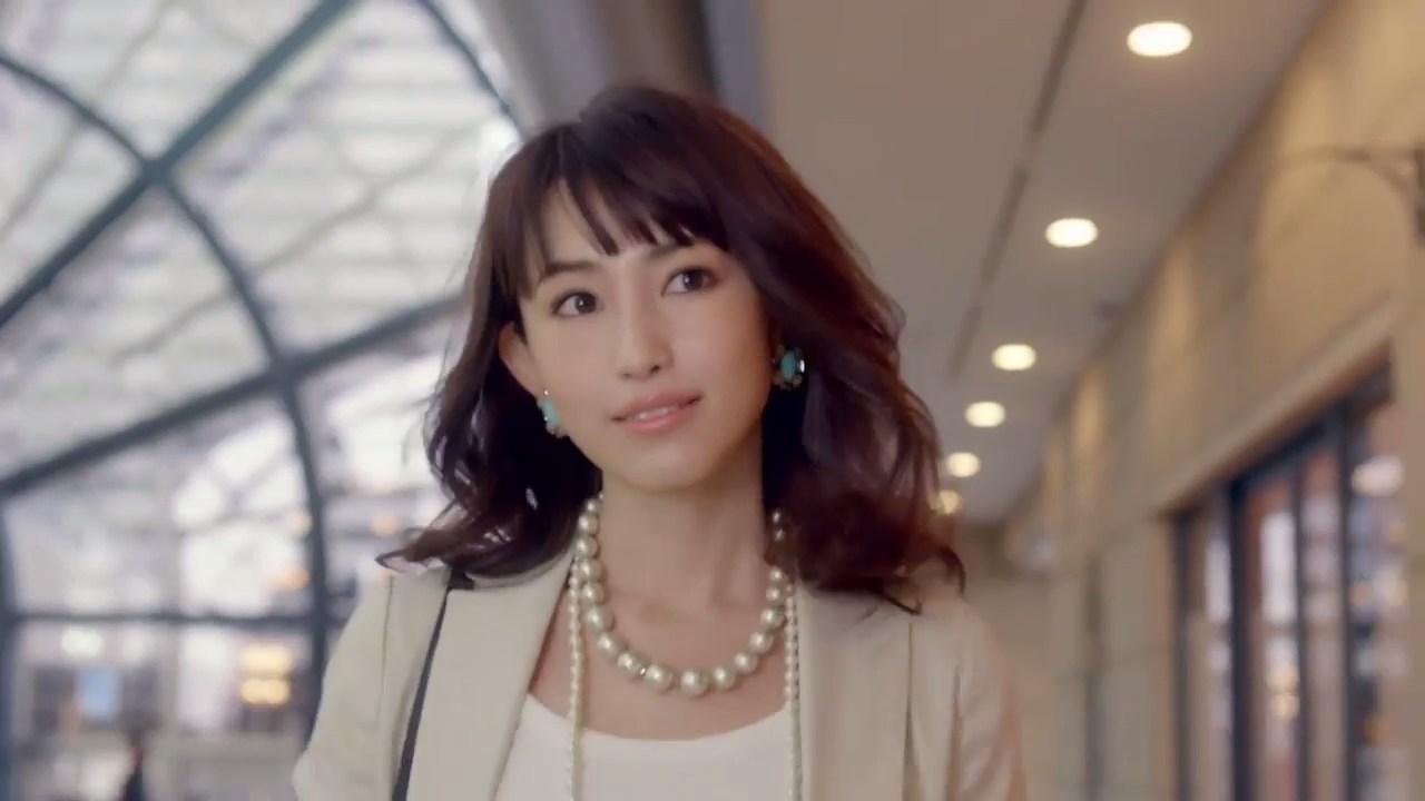 AneCan10月号(2016年9月7日発売)有村実樹