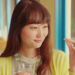 柚りし菓 スベルティ ぱっくん分解酵母CM「ぱぱぱぱっくん」篇 出演 りゅうちぇる