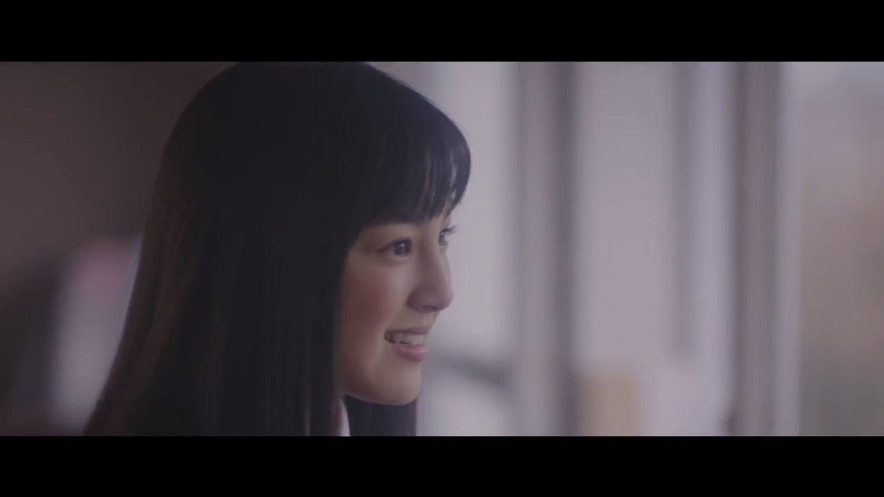 ガーナ×セブンティーン「ときめきエピソード」オリジナルムービー 南乃彩希主演『大逆転のバースデー』