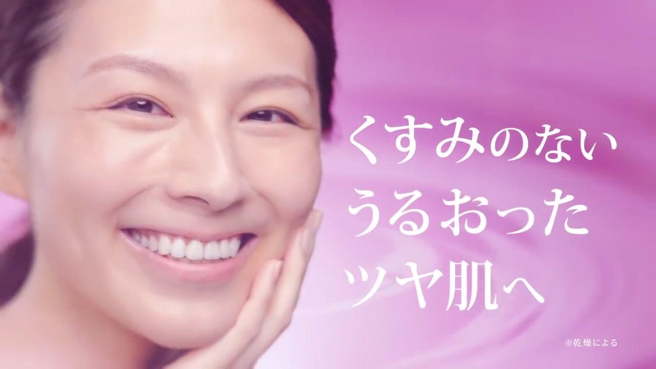大橋夏菜の画像 p1_2