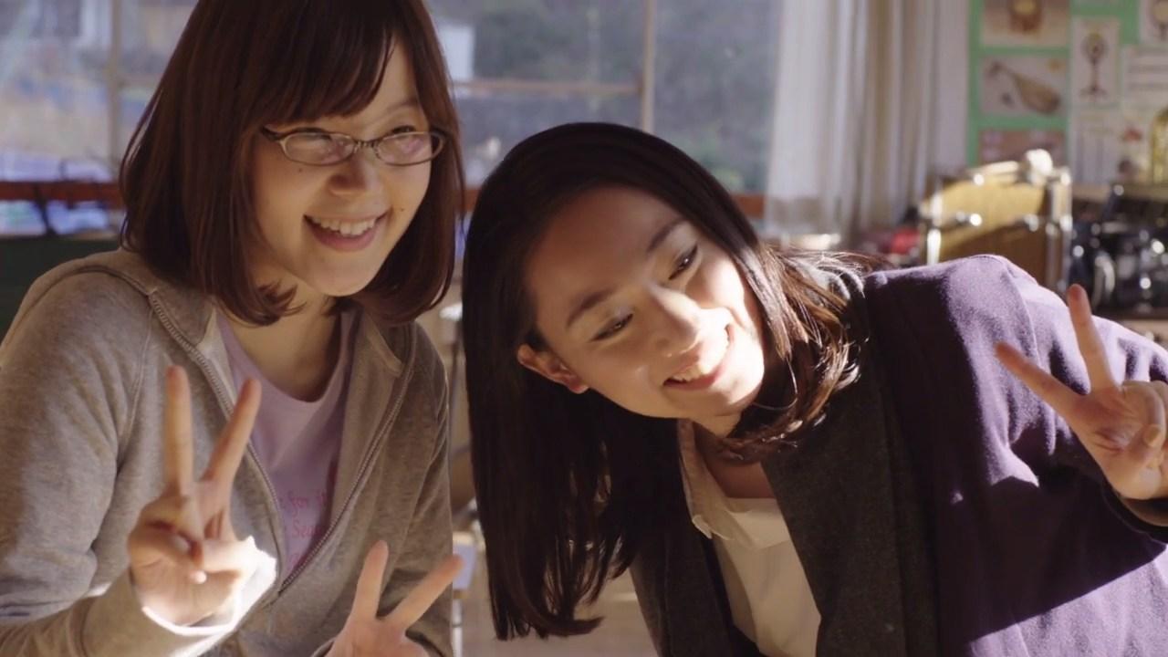 韓英恵の画像 p1_27