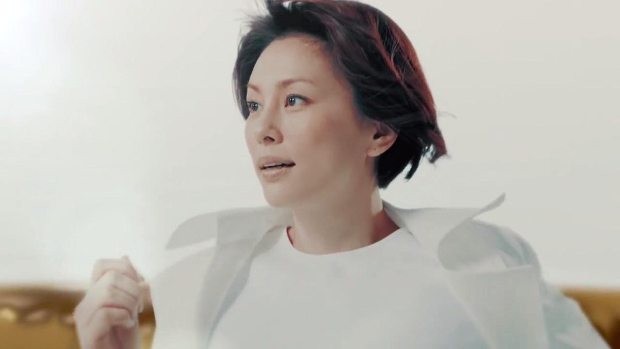 米倉涼子の画像 p1_25
