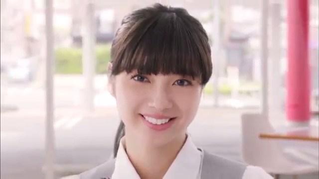 カーズ 女優 ホンダ cm