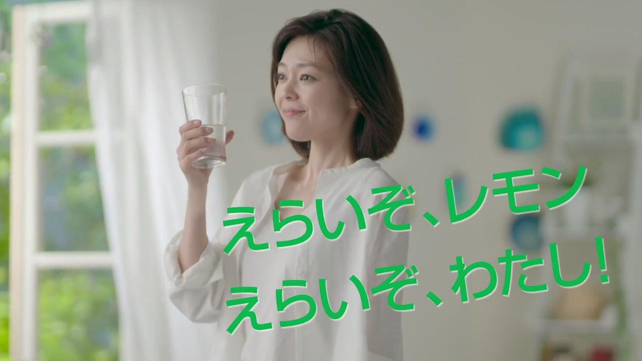 吉田桂子の画像 p1_28