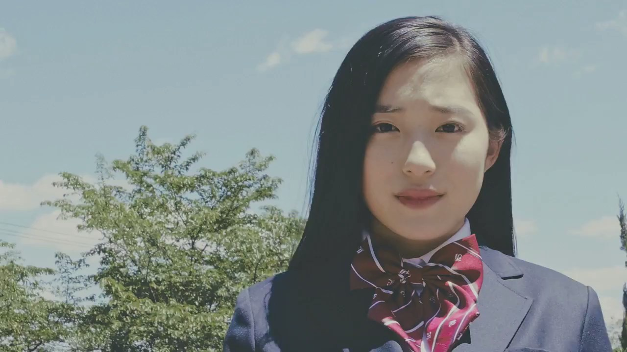 吉田桂子の画像 p1_19