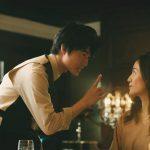 ホーバル CM 神木隆之介 平田薫 「切っちゃダメ」篇