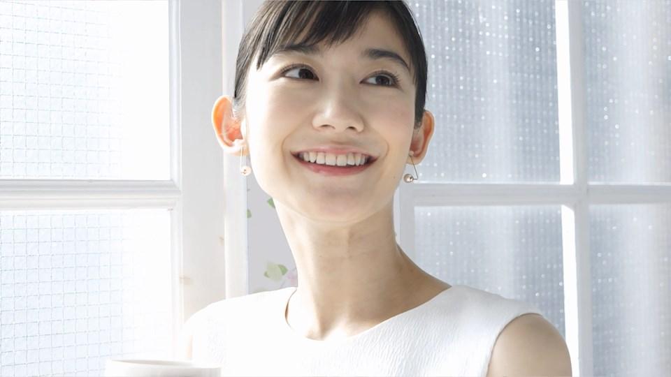 中田絢千 シンコール SINCOL インテリアのシンコール