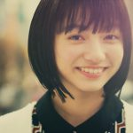 熊澤風花 カラオケ背景を自由に選べるアプリ『キョクナビJOYSOUND』~感じよう、大好きなあの人。~