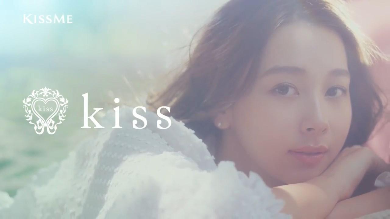 Niki kiss ずっとテカらず、くずれない、マシュマロ肌。