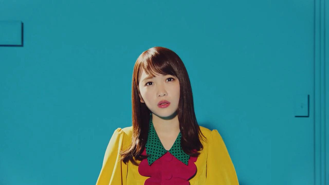 川栄李奈 CM ラクマ ゼロ円ダンス篇