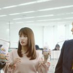 ワンダ TEA COFFEE CM「お茶・珈琲どっちやねん」編 ビートたけし 神木隆之介 川栄李奈