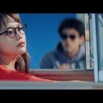 JINS Switch 『交差する視線』篇 川口春奈 ジンズ