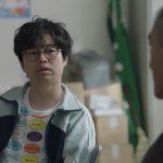 カシワバラ【CM】~大規模修繕な人々~第1話「委員会、発足」篇