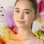 井桁弘恵 CM 美しく、生きる  生きる力は、美しくなれる。
