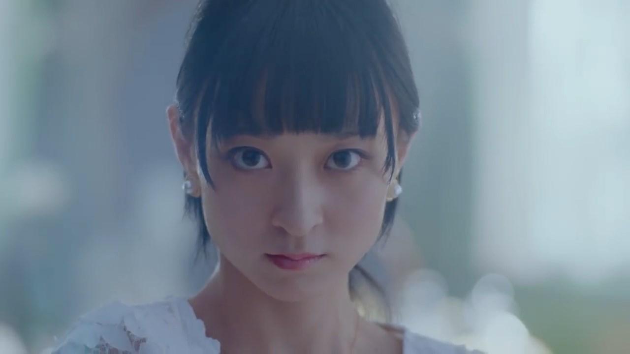 星守紗凪 トヨタレンタカー 6月利用限定 基本料金20%カット CM