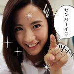 えのきさりな 怒涛のマンガアプリ『マガポケ』CM