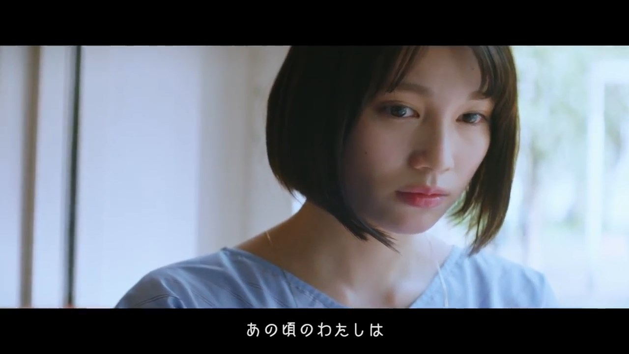 中村ゆりか キャリアウィンク